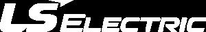 ls_electric-logomarca-white
